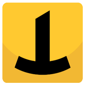 Iperius Backup Full Crack 7.1.4