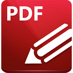 PDF XChange Editor Plus 8.0.340.0 Crack
