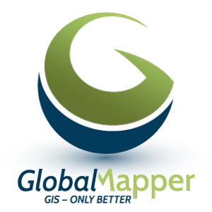 Global Mapper Crack 22.0.1 + Serial Key Free Download {Latest} 2021