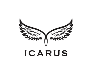 Icarus Crack 1.6.0 + Registration Code Free Download {Full Latest} 2021