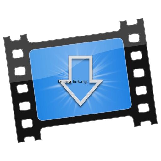 MediaHuman YouTube Downloader Crack Keygen Download Latest 2021
