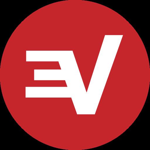 Express VPN Pro Crack 9.3.1 + Serial Key Free Download Latest 2021