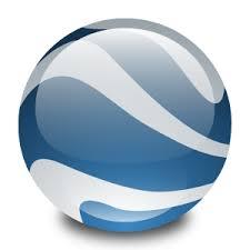 Google Earth Pro Incl Crack v7.0.3.8542 Activation Number {Latest} 2021