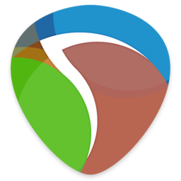 Cockos REAPER Crack 6.19 With Keygen Full Version [Latest] 2021