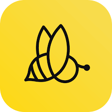 BeeCut 1.6.8.48 Crack + Activation Key Free Download {Full Latest} 2021