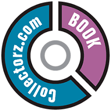 Book Collector 20.3.2.1 Patch Crack + Serial Key Download {Latest} 2021