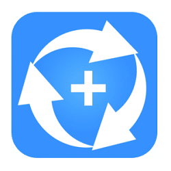 Do Your Data Recovery Pro 8.6 Crack + Serial Key Download Latest 2021