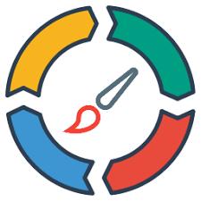 EximiousSoft Logo Designer 3.93 Crack Serial Key Download Latest 2021