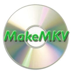 MakeMKV 1.16.0 Crack + Registration Code Free Download {Latest} 2021