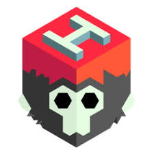 Marmoset Hexels 4.1.5 Crack + Serial Key Free Download {Latest} 2021