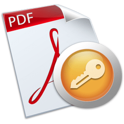 PDF Password Remover 9.9.6 Crack + Serial Key Download {Latest} 2021