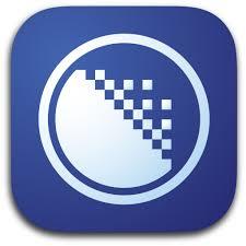 OmniFormat 21.3 Key Crack + Serial Key Free Download Full Latest 2021