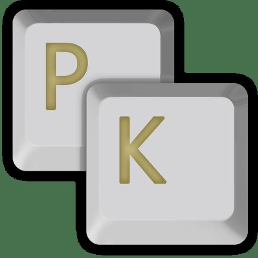 Pitrinec Perfect Keyboard Pro Crack 9.4