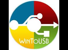 UUBYTE WINTOUSB PRO CRACK 4.7.2