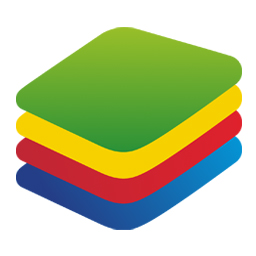 BlueStacks App Player 5.0.0.7230 Pre-Activated