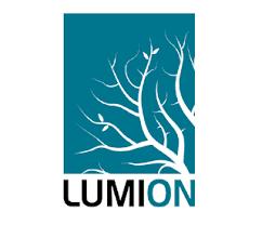 Lumion 14 Pro Crack & License Key Free Download Full Latest 2021