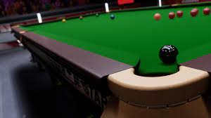 Snooker Crack 19 v1.1