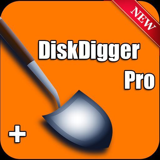 Diskdigger Pro 1.43.71.3109 Crack