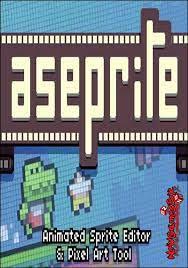 Aseprite Crack 1.3