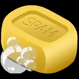 MailWasher Pro Crack 7.13.68 With Keygen [Latest] 2022 Free