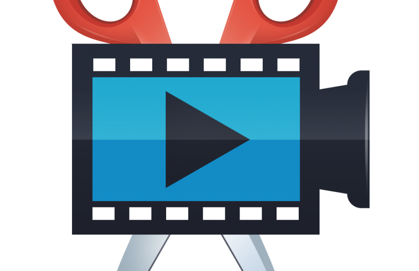 Movavi Video Converter Crack 21.5.0 With Activation Key [2022]