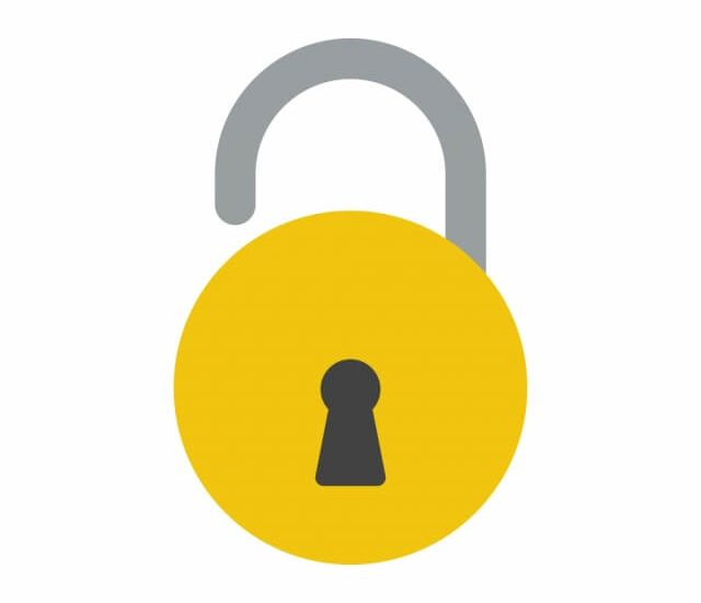 Passper WinSenior Crack 2.1.1.3 + Registration Key Full Version 2022