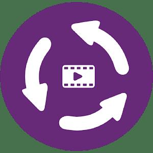 Xilisoft Video Converter Ultimate Crack 8.8.46 + Serial Key [Latest] 2022